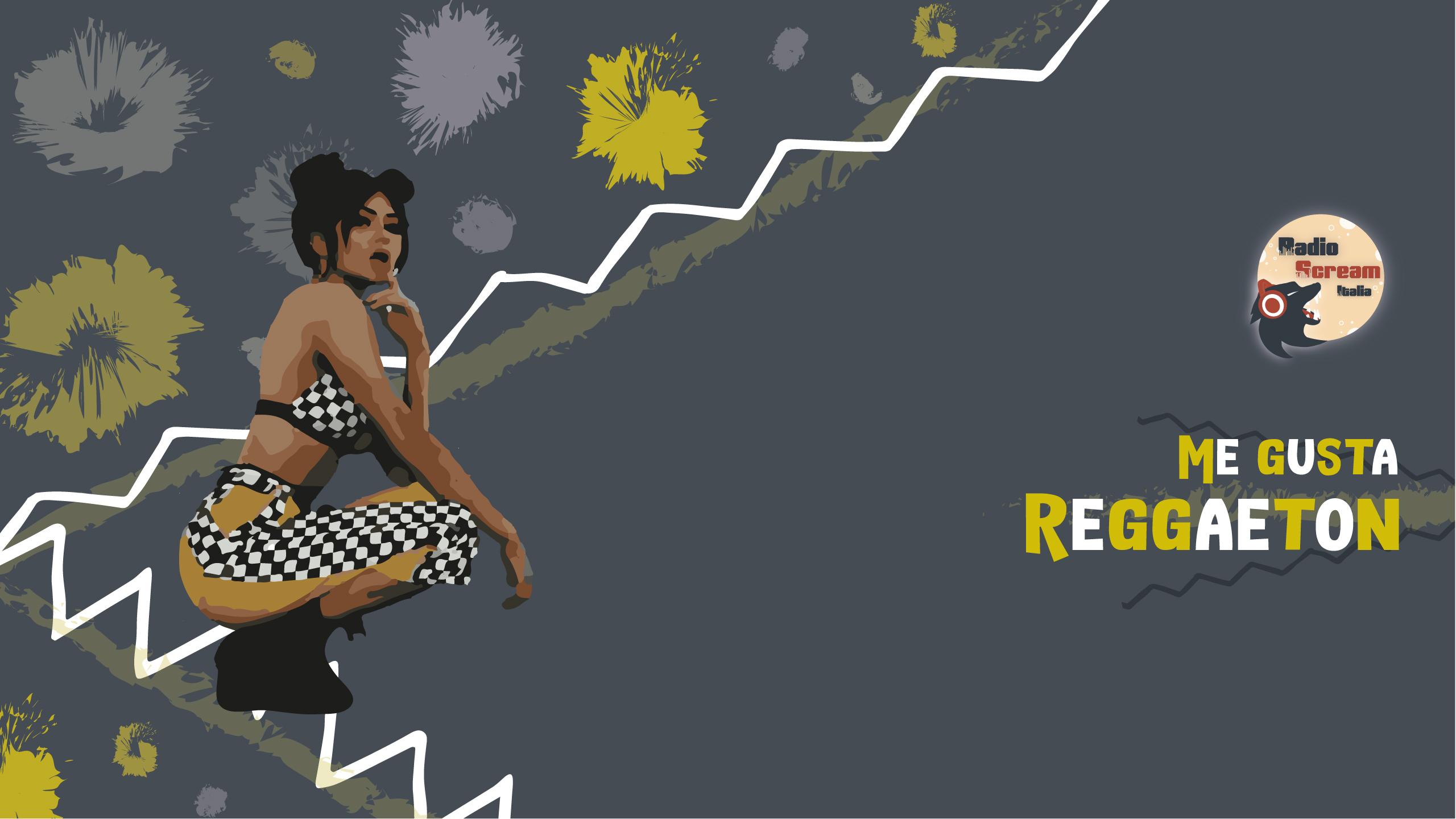 RSI-Banner-Reggaton
