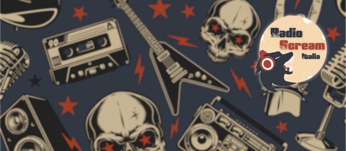 Radioscream-Banner-Slider-HP-Rock-Playlist