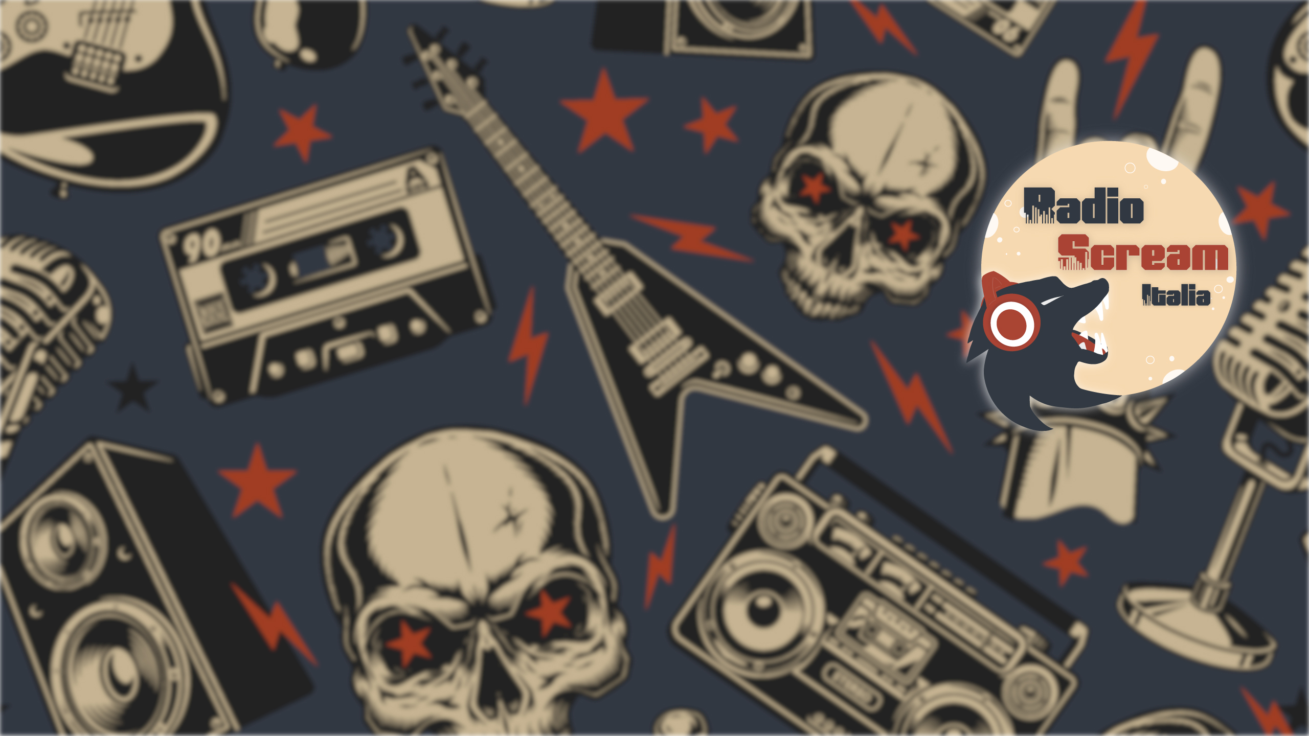 Radioscream-Banner-Slider-HP-Rock-Playlist