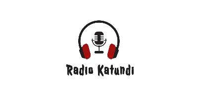 Radio Katundi