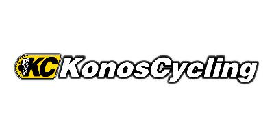 KonosCycling